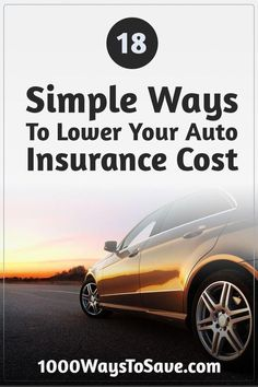 Keep Them Coming Affordable Car Insurance Auto Insurance