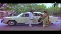 Pandanti Kapuraniki 12 Sutralu Movie Comedy Scenes || Suman, Vijayashanti