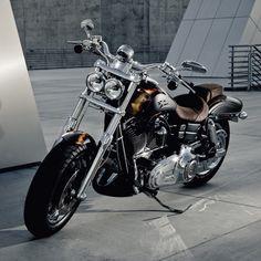 Harley Davidson #Harley Motorcycle