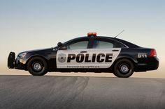 Amerikaanse politieauto's zijn vervelend goedkoop - https://www.topgear.nl/autonieuws/amerikaanse-politieautos-zijn-vervelend-goedkoop/