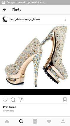 70ec2458c0ee2 70 Best shoes images