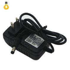 switching power supply for led lamp light Led Lamp, Electrical Equipment, Lamp Light, Lighting Accessories, Stuff To Buy, Light Fittings