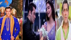 Prem Ratan Dhan Payo Full Video Song Reviews