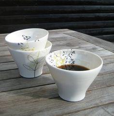 Karin's Style Blog » Ceramics