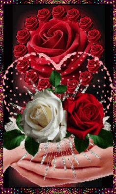 love u jaan kiss ~ love u jaan - love u jaan images - love u jaan pic - love u jaan kiss - love u jaan quotes - love u jaan hindi - love u jaan wallpaper Roses Gif, Flowers Gif, Beautiful Rose Flowers, Beautiful Flowers Wallpapers, Love Flowers, Love Heart Images, Love You Images, Rose Images, Beautiful Love Pictures