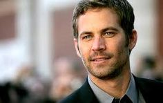Paul Walker born in 1973 and died in November 30 2013. actor and model. made many movies, including 2 fast 2 furious, fast and furious 6 and 7. When i was at the age 11, i always like to watch his movies, all the movies, whit cars and girls. I relly like that kind of movies.