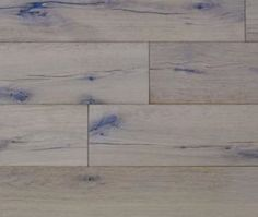 88a386d2754 White Oak American Pub - Tweed x 7 x 1 - Character Grade Wear Layer Wire  Brushed- Engineered Prefinished Flooring