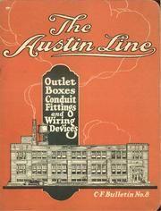 48 p., illus., 28 cm, trade literature