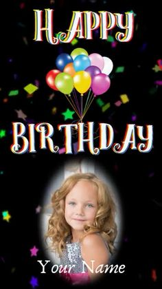 Customize this design with your video, photos and text. Easy to use online tools with thousands of stock photos, clipart and effects. Free downloads, great for printing and sharing online. Instagram Story. Tags: birthday wish wishes greeting greetings instagram video, happy birthday instagram post ad template, happy birthday video instagram story posts, kids birthday children social media invite, online greetin greetings card cards birthday b day b-da, Birthday, Online Greeting Cards…
