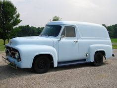 Our 1955 Ford panel truck photo July42006004-1.jpg