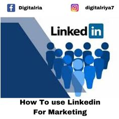 Do you know anything about LinkedIn? Or How linkedin can help to grow our business. Comment below your answer and also get ready for my next session on LinkedIn. #linkedinmarketing #linkedin #linkedinbusiness #whatislinkedin #linkedinprofile #linkedintips #linkedinlearning #professional #linkedinprofessional #digitalmarketinginfulencer #digitalmarketingseries #digitalriya7 #digitalmarketingcareers #socialmediamarketing #socialmediaplatform #digitalmarketingmodules #freedigitalmarketingcourse… What Is Linkedin, Social Media Marketing, Digital Marketing, Linkedin Business, Did You Know, Learning, Studying, Teaching, Onderwijs