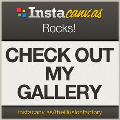 Check out our gallery  -- http://illusionfactory.com/  --The Illusion Factory is a state of the art design and technology studio in Los Angeles.     We work in all media:     • Interactive Advertising   • Apps   • Games   • Websites   • Banner App Ads   • Interactive Media   • Social Media   • Corporate Identity   • 2D/3D/Stereoscopic Animation   • Production   • Post Production   • Software   • Print   • Out of Home     Call us at 818-788-9700 x1