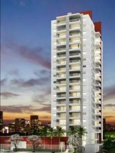 Confira a estimativa de preço, fotos e planta do edifício Emotion Mooca na  em Mooca
