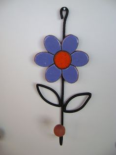 LISTA PRECIOS ARGENTINA                          CUENQUITOS COLORIDOS                       ... Fused Glass, Stained Glass, Garden Wall Art, Decoration, Wind Chimes, Decoupage, Whimsical, Polymer Clay, Cactus