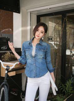 61 Best 朴允珠 images  730332262f