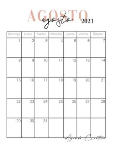 Continuación (2/3) del Calendario 2021 para imprimir gratis, estilo elegante. Bullet Journal School, Bullet Journal Inspo, Bullet Journal Ideas Pages, Beautiful Girl Drawing, Study Organization, School Study Tips, Mood Tracker, Blog Planner, Hacks