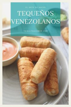 Venezuelan Food, Venezuelan Recipes, Food From Different Countries, Deli, Hot Dog Buns, Summer Recipes, Sweet Potato, Good Food, Appetizers