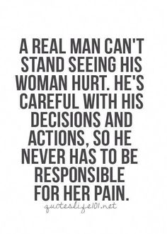 25 Common Misconceptions Of A Narcissist A Real Man Cant Stand