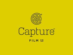 Capture Film Co. - CoolHomepages Web Design Gallery