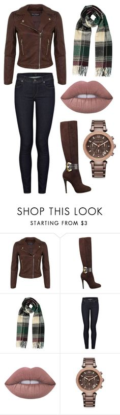 Designer Clothes, Shoes & Bags for Women Citizens Of Humanity, Lime Crime, Miss Selfridge, Casual Chic, Ootd, Michael Kors, Autumn, Shoe Bag, Brown