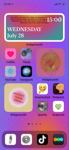 Iphone Wallpaper Ios, Live Happy, That's Love, Snapchat, Netflix, Spirituality, Let It Be, Youtube, Style