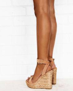 a6953dd8c5b wrap beige tan suede wedge platform sandals