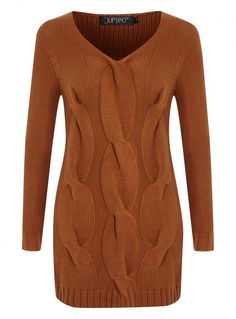 Spring Fashion 2015 - Miss Selfridge Camel Tuck Stitch Jumper Country Casual, Spring 2015 Fashion, Petite Outfits, Fashion Essentials, Capsule Wardrobe, Work Wear, Fashion Brands, Knitwear, Jumper