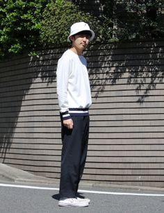 http://shop-tokyo.jp/?pid=69486978