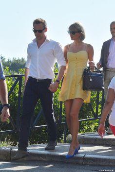 New post on belleswift17