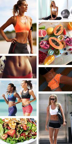 http://www.geelongspine.com.au/weight-loss.html #weightlossgeelong #weightlosstips