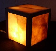 Led, Table Lamp, Lighting, Home Decor, Table Lamps, Decoration Home, Room Decor, Lights, Home Interior Design