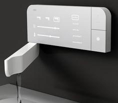 faucet DISPLAY - Google 검색