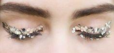 CHANEL Makeup Fall Winter 2013/2014  http://talkingmakeup.com/beauty/chanel-makeup-fall-winter-20132014/#
