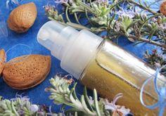 Recette lotion capillaire anti chute au maca et amla for Antipelliculaire maison