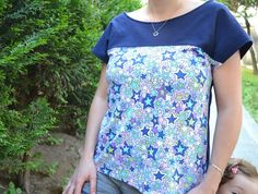 Camiseta Arorua