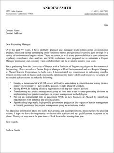 Cover Letter For Applying For A Job Do You Think Getting The Business Analyst Job Is Easy Getting That .