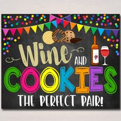 Market Displays, Wine Signs, Booth Decor, Binder Organization, Girl Scout Cookies, One Tree, Newsletter Templates, Fundraising, Girl Scouts