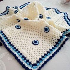 #hemen teslim bebek battaniyesi iletişim WhatsApp. Ve DM den