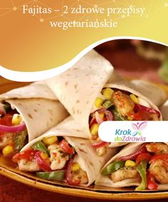 Seitan, Guacamole, Tacos, Cooking, Ethnic Recipes, Flour Tortillas, Candy Corn, Main Course Dishes, Veggies
