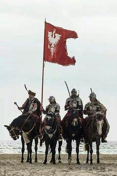 Fictional World, Chivalry, Knights Templar, Fantasy Inspiration, Roman Catholic, Pagan, Renaissance, Medieval, Character Design