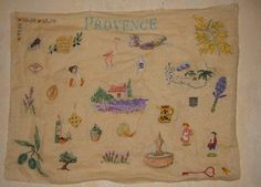 toile_cathy___provence