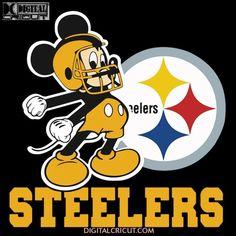 American Football Players, Flag Football, Pittsburgh Steelers Wallpaper, Nfl Memes, Steeler Nation, Nfl Logo, Cute Poster, Cricut Vinyl, Coloring Books