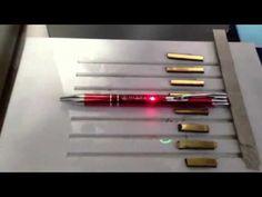 Digital Print, Pens, Roman, Metal, Tableware, Etchings, Dinnerware, Tablewares, Metals