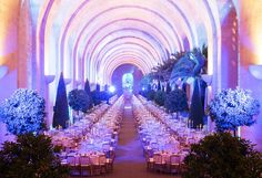 Image result for mariage chateau de versaille Chateau Versailles, Concert, Image, Weddings, Concerts