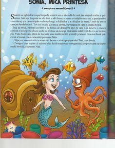 povesti pentru inima si suflet.pdf Kids And Parenting, Children, Boys, Kids, Big Kids, Children's Comics, Sons, Kid, Kids Part