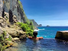 Leave the resorts behind and discover the supernatural beauty of Bali's natural attractions. These 22 geological wonders prove Bali is the Island of the Gods.