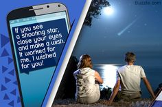 If you see a shooting star, close your eyes and make a wish. It worked for me, I wished for you! Cute Messages For Her, Romantic Love Messages, Sweet Text Messages, Sweet Texts To Girlfriend, Girlfriend Quotes, Cute Relationship Texts, Cute Relationships, Make You Smile, Are You Happy
