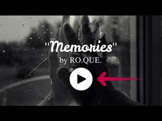 """RO.QUE. new song release """"Memories"""" 2021 (on piano) - YouTube News Songs, Piano, Lyrics, Memories, Tote Bag, Youtube, Movie Posters, Style, Memoirs"""