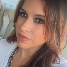 23 Former Child Stars You Can Follow On Instagram  Lacey Chabert (@thereallacey)  You may recognise her from:Claudia Salinger in Party of Five and later, as an adult, Gretchen Weiners in Mean Girls. What she's up to now: You guessed it, she's still acting.