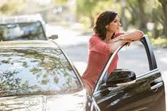 Save Time With These Great #car #Insurance Tips